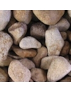 Pebbles & Gravels