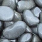 Buy Bagged Pebbles Online