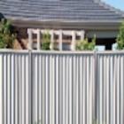 Buy Colorbond Fencing Online