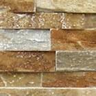 Buy Stone Panels Online