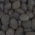 Lava Rock 20-30mm
