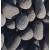 Lava Rock 50-80mm