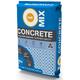 Onemix Concrete 20kg