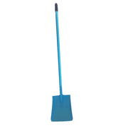 Long Handle Shovel Square Mouth