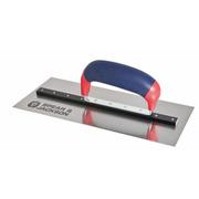 Cement Float 280mm