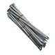Turf Pegs 150mm (3mm) Pack of 20