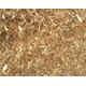 Eco Bark Mulch 5-20mm
