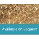 Eco Bark Mulch 5-20mm #