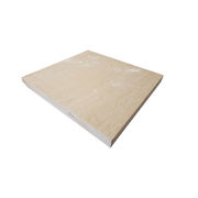 Mint Sandstone Paver 400x400x30mm