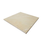 Mint Sandstone Tile 400x400x15mm