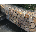 Granite Paver 400x400x30mm