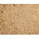 Paver Medium Sand