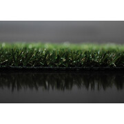 Synthetic Lawns Milford (L/M)
