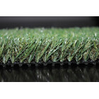 Buy Synthetic Turf Online