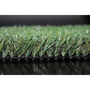 Synthetic Lawns  Madrid