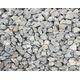 Coal Gravel 20mm