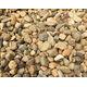 Riverbank Pebble 10mm