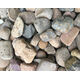 Natural River Pebble 20-40mm